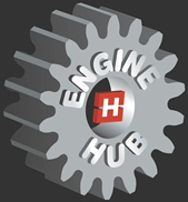 ENGINE HUB - Hay Motor Cycle & Marine